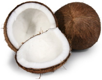 Coconut (Mature)